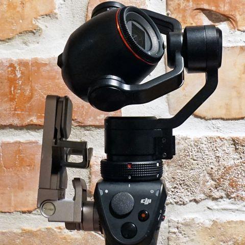 Canon EOS 600D med mikrofon, stativ og bag! | FINN.no
