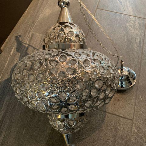 kjøpe tyrkiske lamper på nett