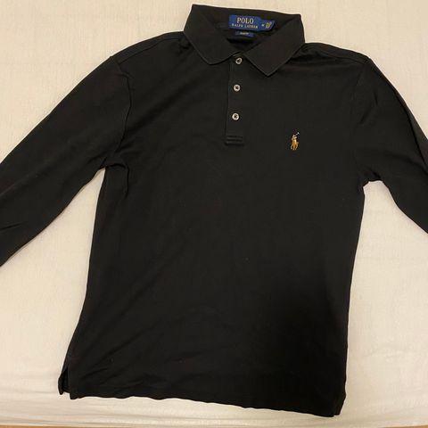 Skjorte Mens Club str. 4116 | FINN.no