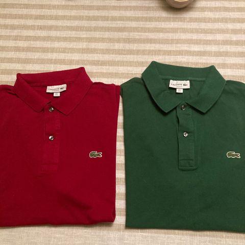 1 Champion genser og 2 Levis gensere selges | FINN.no