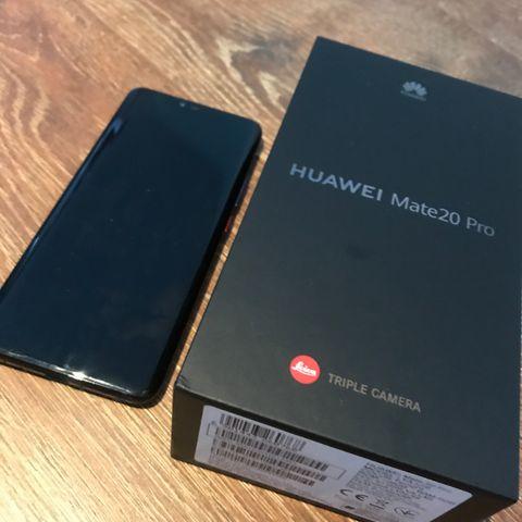De beste Xiaomi Redmi Note 9 Pro 664Gb priser, tilbud og