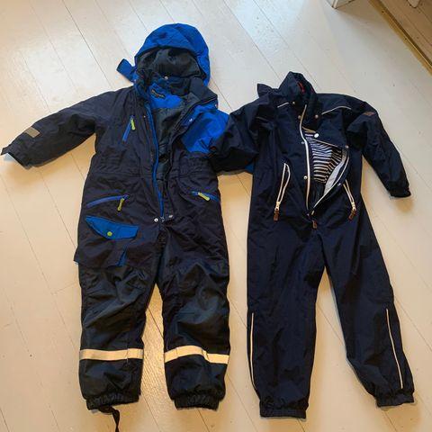 StøvlerSko pakke høst og vinter | FINN.no