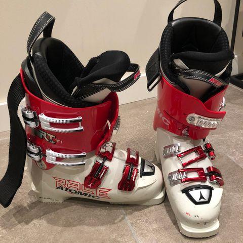 Alpin ski   FINN.no