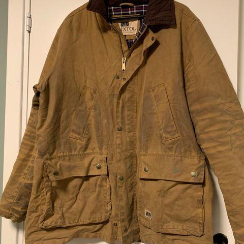 Mens jacket Peter Michael Peter Michael