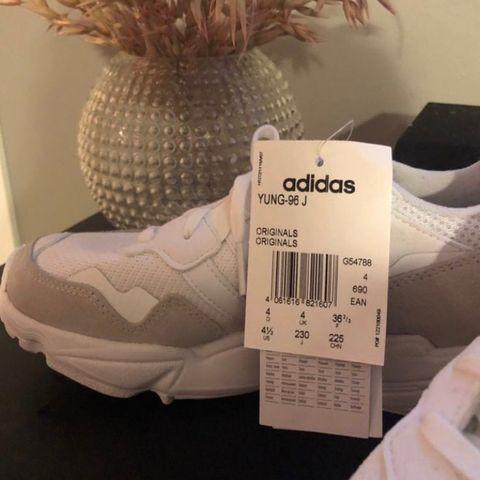 Adidas topanga | FINN.no