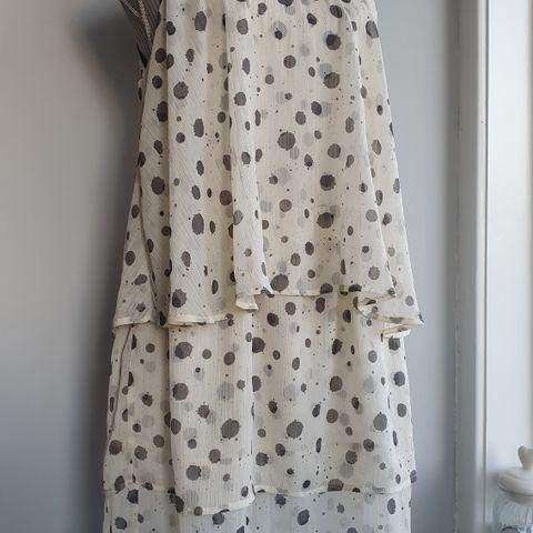 By Malene Birger Tirio kjole Small | FINN.no