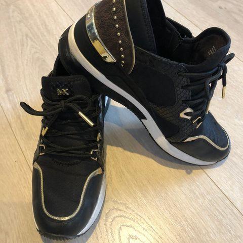Adidas SLVR SNEAKERS | FINN.no