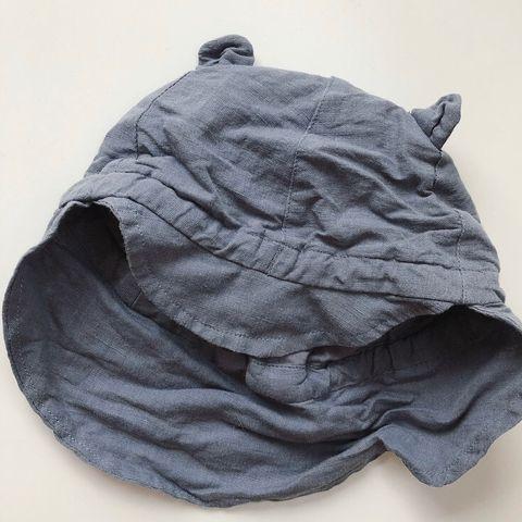 Nydelig genserjakke fra Livly Str. 12 18 mnd | FINN.no