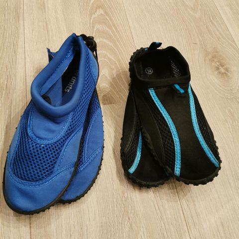 Pent brukt Adidas treningssett str.10 12 år   FINN.no