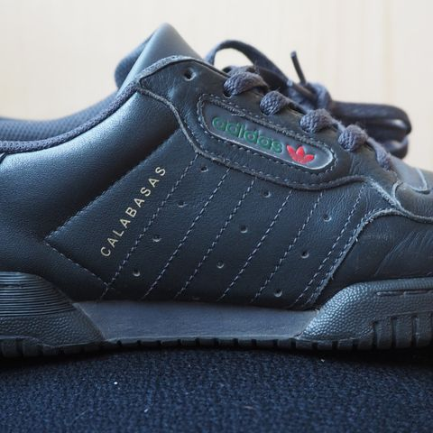 adidas Consortium Ultra Boost Mid Kith Ronnie Fieg str 42 2