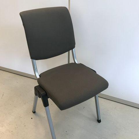 Herman stol fra Ikea | FINN.no