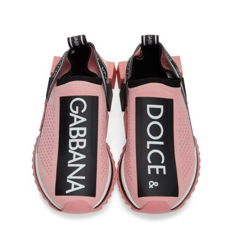 Adidas Human Race NMD Pharrel Pale Nude | FINN.no