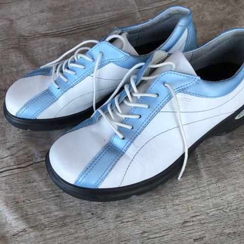 Nike mercurial vapor innendørs sko | FINN.no