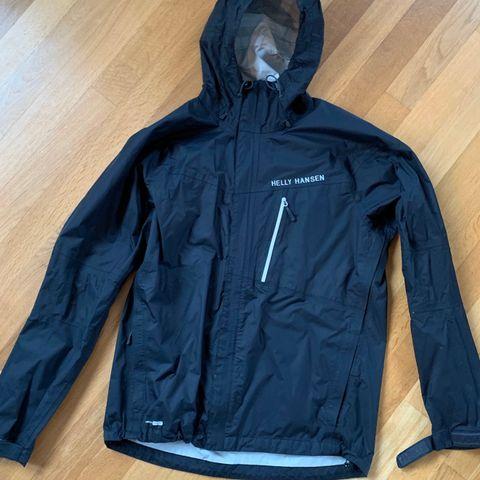 NY Lundhags Kuut Hybrid jacket man størrelse XL ,fantastisk