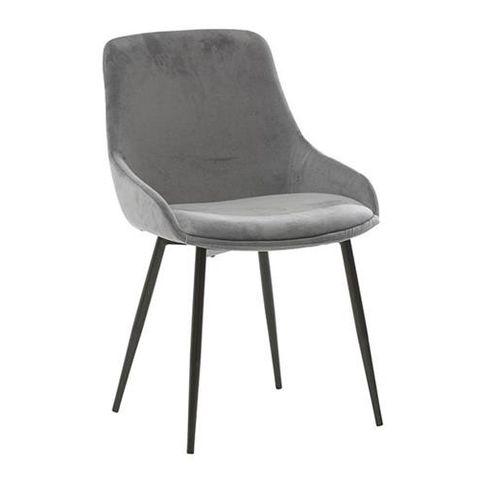 To stk Svenbertil stoler med pute selges. | FINN.no