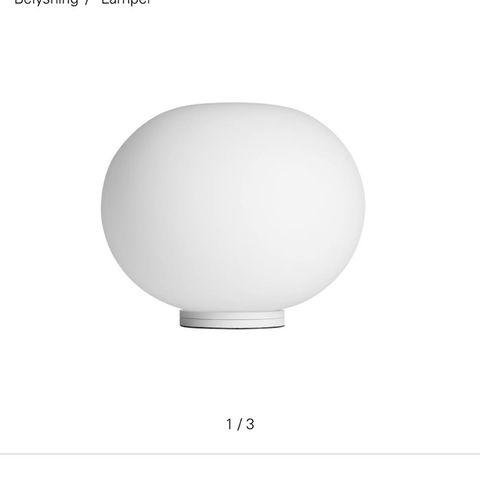 Ikea ps 2017 lampe til salgs | FINN.no