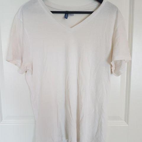 smog skjorter