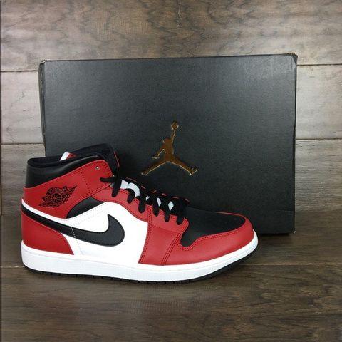 Air Jordan Fusion XII str 44   FINN.no