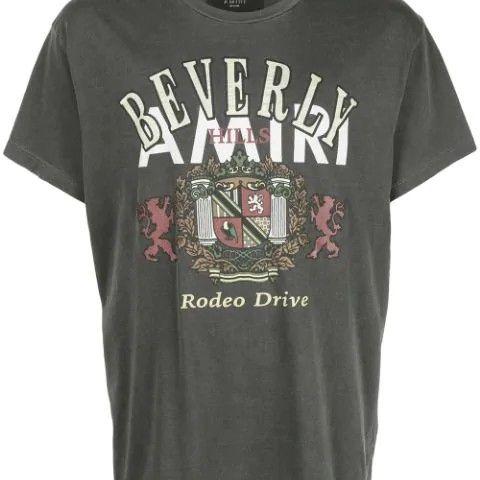 Diverse bra band T skjorter! | FINN.no