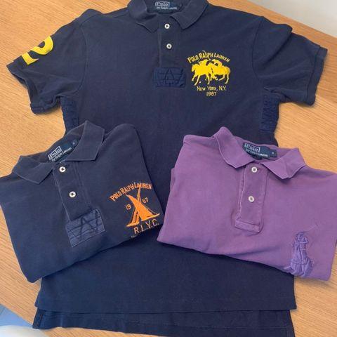 Yankees T skjorte til salgs Slim fit Billig | FINN.no