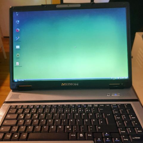 PC lader: Asus Zenbook UX305LA UX305FA UX305F UX330UA