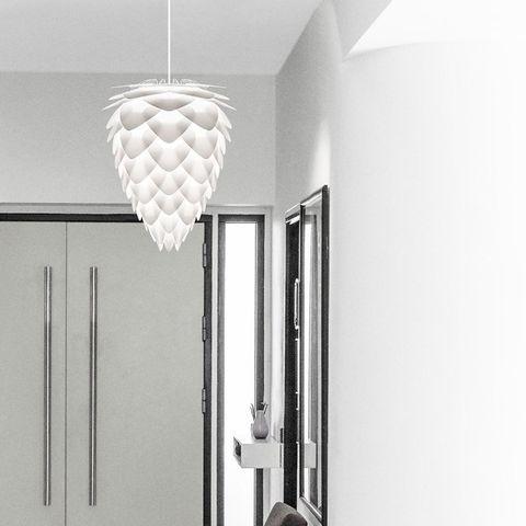Umage Conia Pendel lampe selges | FINN.no