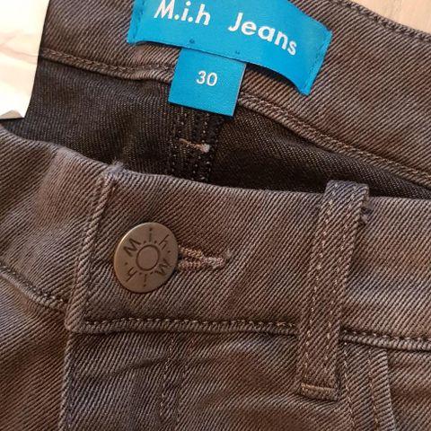 Prana bukse aldri brukt | FINN.no