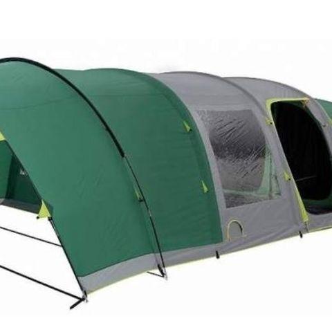 Campingtelt | FINN.no