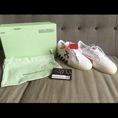 adidas nmd hu pharrell inspiration pack white