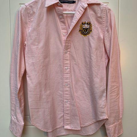 Ny bluse fra Pm selges | FINN.no