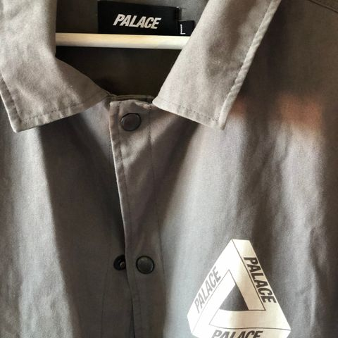 2 OLYMP menn skjorter, 2 T skjorter, 2 bukser, fra Tyskland