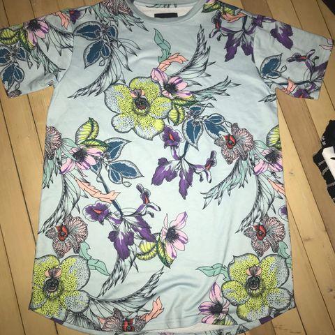Eksklusive italienske skjorter | FINN.no