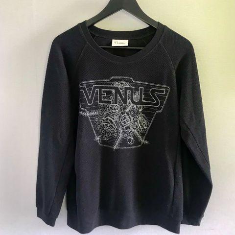 Wooland skjorte i ull str XS, S ønskes kjøpt   FINN.no
