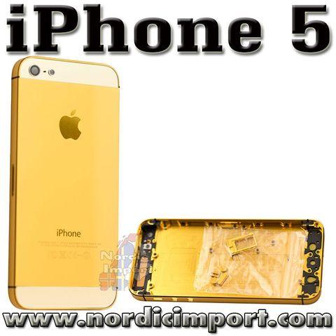 iPhone 7 ladeport & mikrofon Mobilgården