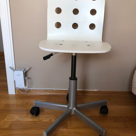 6 stykk Denver spisestue stoler selges | FINN.no