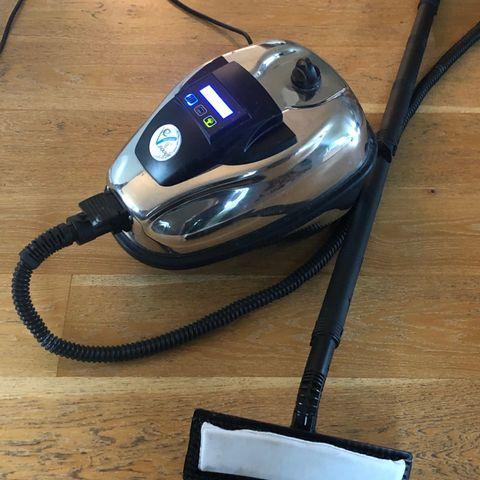 Electrolux Ultrasone støvsuger | FINN.no