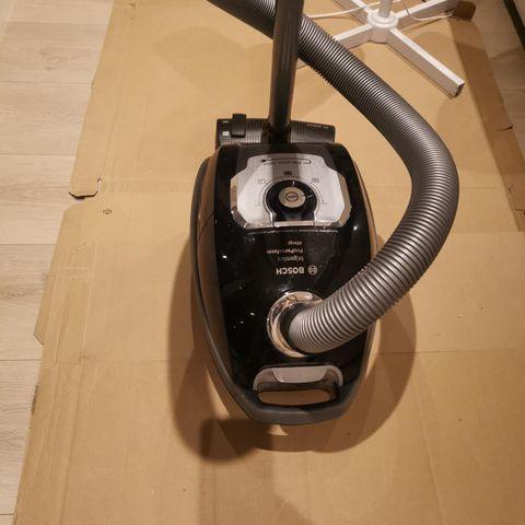 Poser til støvsuger | FINN.no
