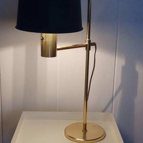 Lamper fra LG selges 3 stk   FINN.no