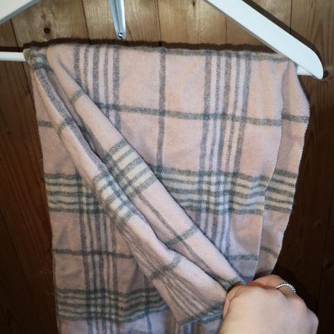 Brooks Brothers kvalitet ,genser til Dame | FINN.no