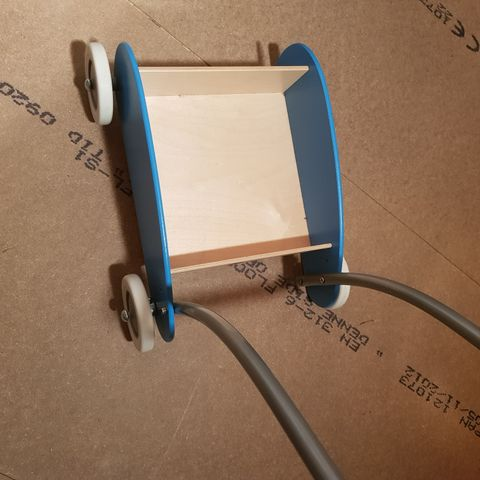 Lade kabel 250V 32A Type 3R 4 meter Brannsikker lader | FINN.no