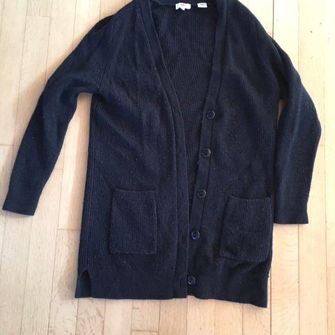 MET genser superkul! | FINN.no