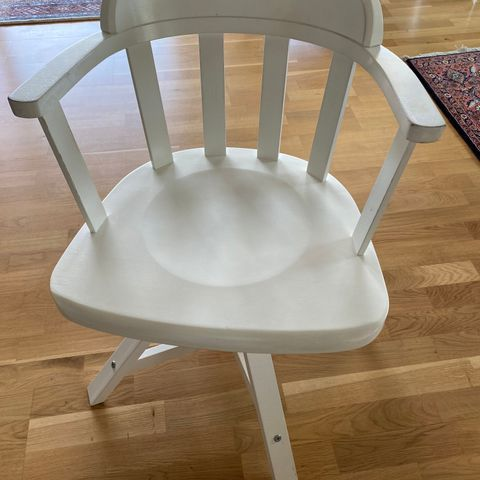 liatorp stol
