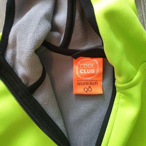 Nytt og brukt annonser med søkeordet skinnbukser | FINN Torget