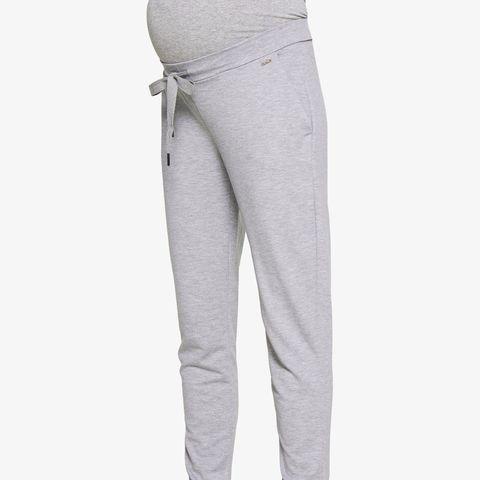 Gravid jeans fra HM (38) | FINN.no