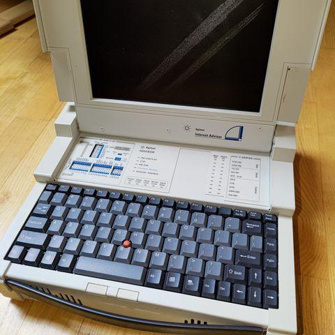 IBM Model M PS2 Norsk, nytt i esken   FINN.no