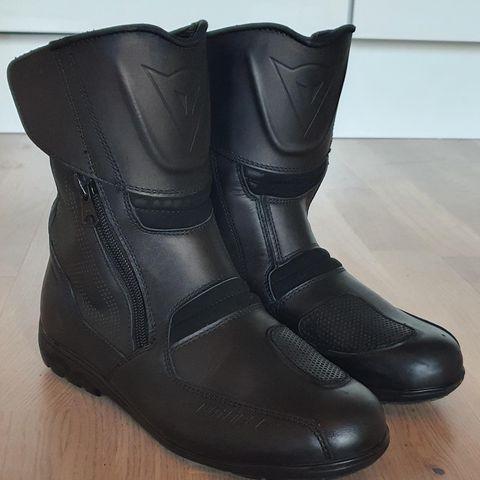 Forma Drytex MC sko i str 43 | FINN.no