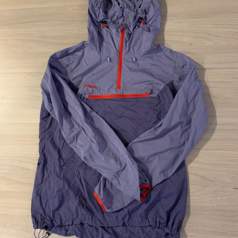 Kjerag Lady Jacket whood | FINN.no