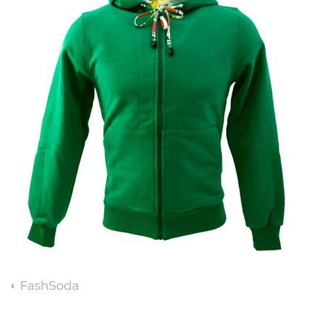 Eva&Claude dansk design jakke og skjørt | FINN.no