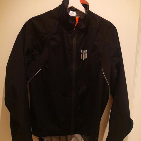 2XU Micro Climate jakke str.M | FINN.no