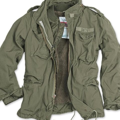 Special Ops Tactical Softshell Jacket Olive Drab Game On